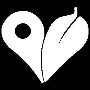 logo-wit-1000x1000