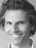 Frans Sijtsma